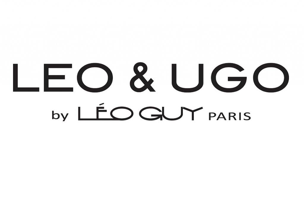 Leo et Ugo